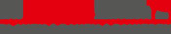 BauBeratungsZentrum Süd Logo